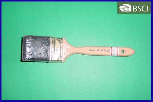 Radiator Brush Black Bristle Paint Brush (EB-005) pictures & photos
