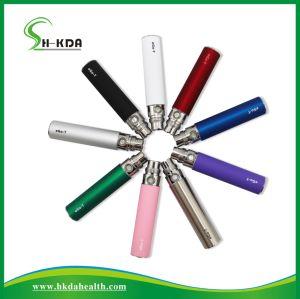 Mini Battery Clear Atomizer E Cigarette EGO T