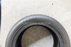 Passenger Car Tires 205/55r16, 205/50r16 pictures & photos
