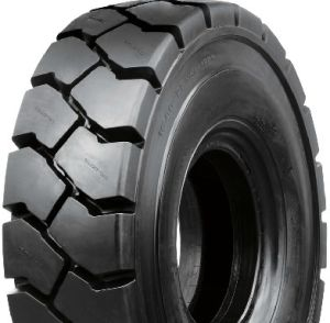 Superhawk Tire Industrial Tire, Forklift Tyre pictures & photos