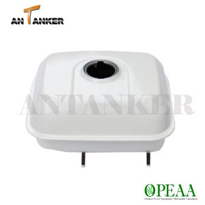 Engines-Fuel Tank for Honda Gx160 Gx200 Gx270 pictures & photos
