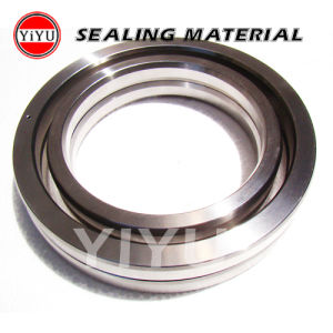 BX Series Ring Type Joint Gasket pictures & photos