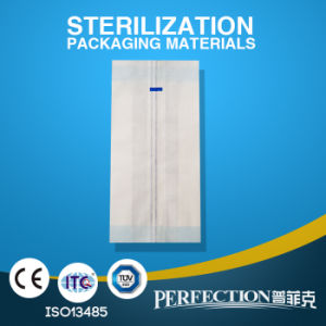 2015 New Design Medical Packaging Sterilization Pouches pictures & photos