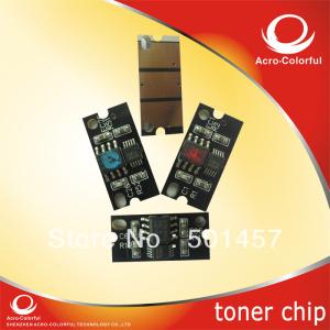 Compatible Printer Chip for Minolta Bizhub C353 Drum Reset Chip