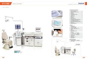 Ent Instruments Ent Surgical Instruments Insturment E. N. T pictures & photos