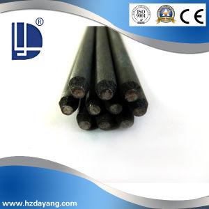 Edcr-A1-15 Best Surfacing Electrode Welding Electrode Welding Rod pictures & photos