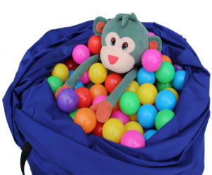 Sensory Shaker Sack Toy for Children Indoor Palying and Other Special Needs (MQ-LS02) pictures & photos
