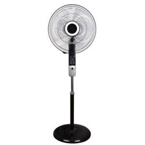16 Inch Electric Pedestal Fan (FS40-91Y)