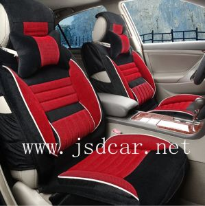 Car Seat Cover Winter Supplies (JSD-P0104) pictures & photos