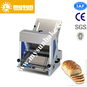 Bread Slicer for 12mm Thickness Bread Pieces pictures & photos