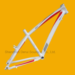 Bike Frame, Bicycle Frame for Sale Tim-FM802 pictures & photos