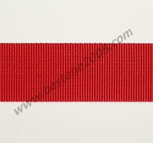 High Quality Nylon Binding Strap for Bag and Garment#1501-04c pictures & photos