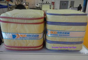 Mattress Making Machines pictures & photos