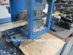 Fut Tee Grid Machine pictures & photos