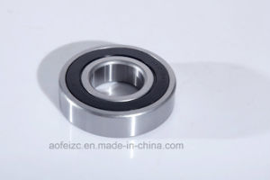 6310 Bearing 50*110*27mm Deep Groove Ball Bearing 6310-2RS, Ball Bearing, Auto Parts pictures & photos