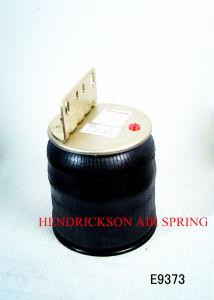 Air Spring Air Suspension Air Bag Ref No: 1r12-403 pictures & photos