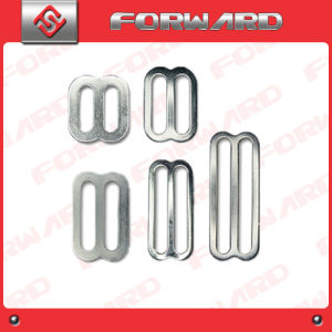 Carbon Steel Buckle for Belts pictures & photos