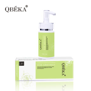 New Arrival Effective QBEKA Slimming Massaging Cream for Abdomen pictures & photos
