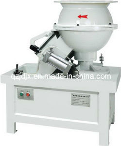 Sand Mixing Machine 50 Kg (JD-200-II) pictures & photos