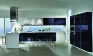 Modern Kitchen Cabinet (#M2012-15) pictures & photos