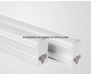 300mm/600mm/900mm/1200mm Integrated T5 LED Tubet8 LED Tube (EB-T5F12) pictures & photos