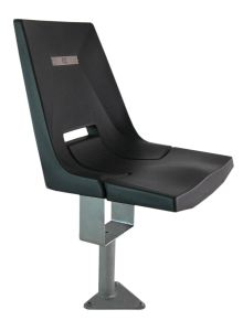Diamond Seating Sports Seating Gym Seating Fixed Seating