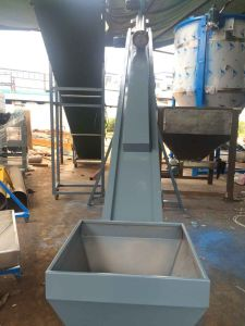 Hot Sale Loading Machine pictures & photos