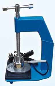 Automatic Thermostatic Vulcanizer for Sale (AA-TRD) pictures & photos