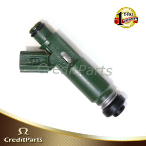 Auto Parts Denso 23209-22040 Fule Injector for Toyota Corolla (CFI-22040) pictures & photos