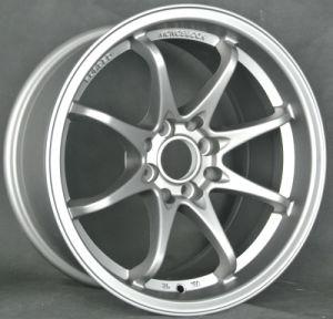 Rays Wheel Rims (P0096)