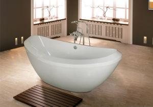 Free Standing Bathtub (BF-6612)