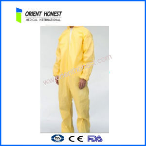 Hot Selling Comfortable Mens Coverall