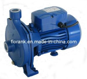 Popular Hot Centrifugal Pump pictures & photos