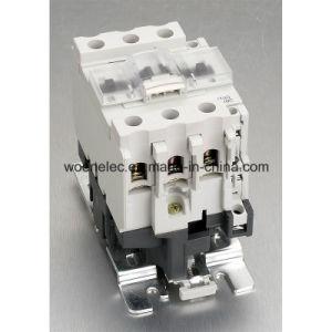 Cjx2 Series AC Contactor pictures & photos