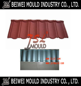 High Quality SMC/FRP Customized Roof Tile Compression Mould pictures & photos
