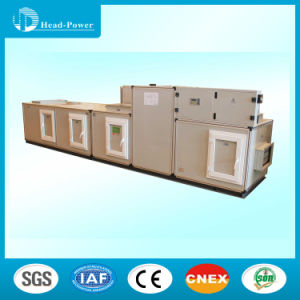 Clean Room Modular Air Conditioning System pictures & photos