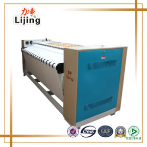 Laundry Machine Cleaning Equipment Industrial Ironing Machine (2.2m~3.0m) pictures & photos