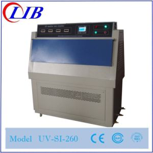 UV Resistance Environmental Chamber for Textile pictures & photos