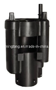 in-Tank Fuel Filter (OEM NO.: 31911-38204) for Hyundai pictures & photos