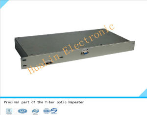GSM Fiber Repeater/Remote Machine/50-65dB