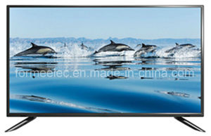 "40"" Television Set LCD TV 40 Inch LED TV pictures & photos"