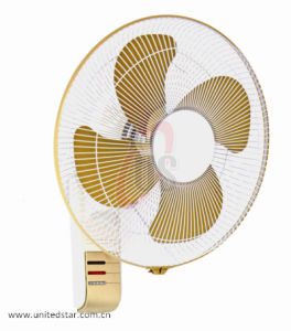 16′′ Wall Fan pictures & photos