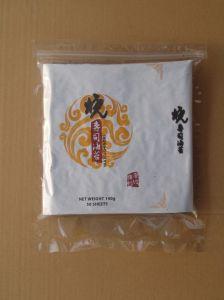 Ifs Certificated Sushi Nori