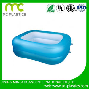 PVC Inflatable Toy Film pictures & photos