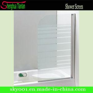 Hot New Design Bathroom Door Design pictures & photos