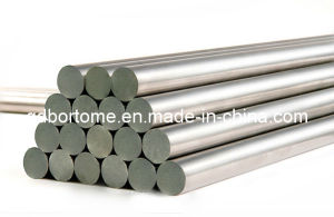 Hot Saling Tungsten Carbide Ground Rods for Drilling