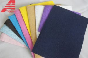 EVA Foam Craft for Kids pictures & photos