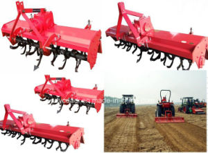 Rotary Tiller (1GQNK series) Cultivator pictures & photos