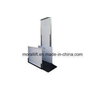 China Handicap Stair Accessible Lift for Disabled People pictures & photos