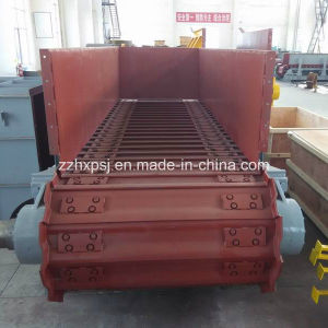 Mineral Ore Apron Feeder Low Price pictures & photos
